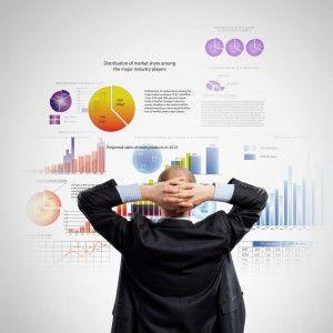analisis-datos-data-driven-big-data