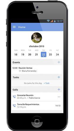 app-movil-crm-zoho-mobile