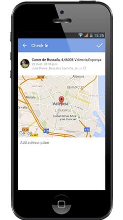 app-movil-crm-zoho