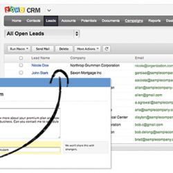 formulario-web-to-lead-zoho-crm
