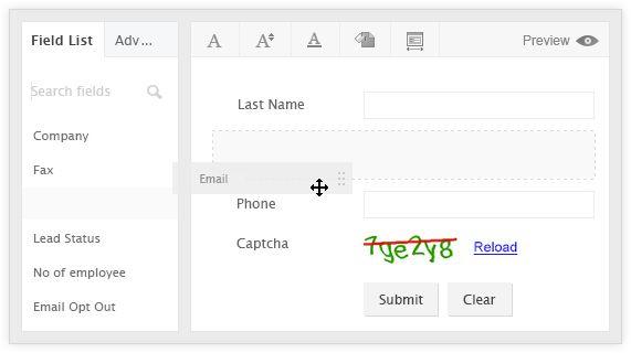 crear-formulario-web-zoho-crm